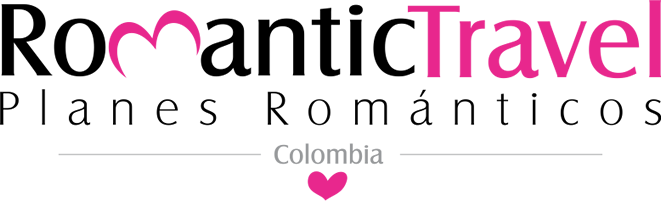 Romantic Travel Planes Romanticos Colombia